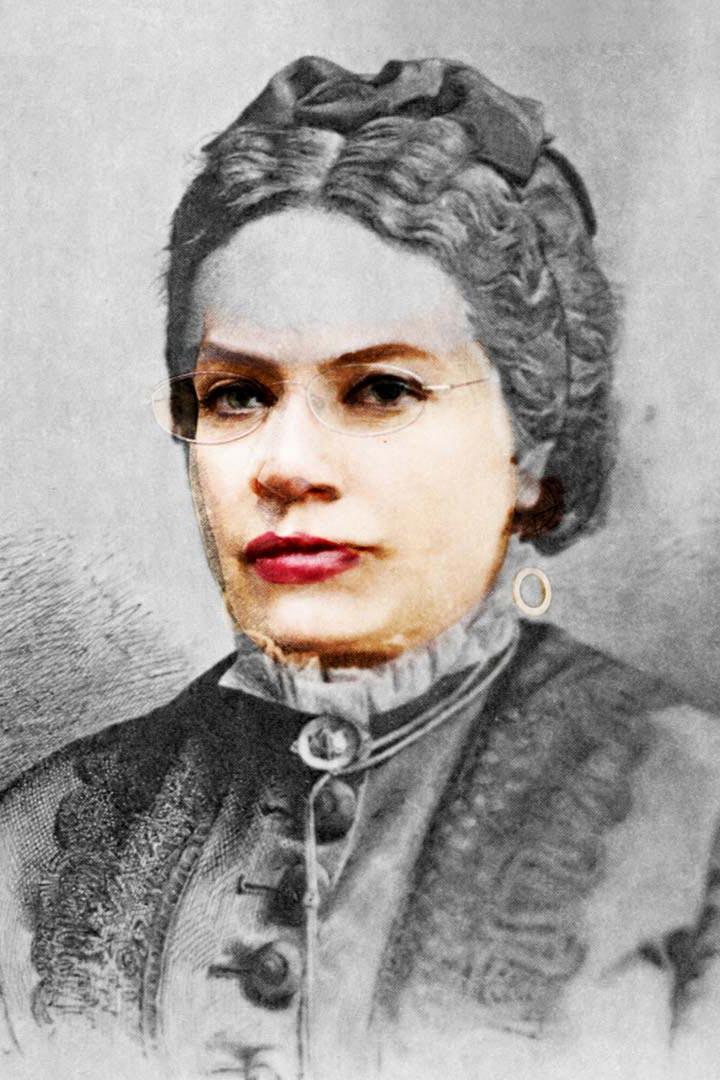 Anna-Bauer-Eschenbach-hoch-web