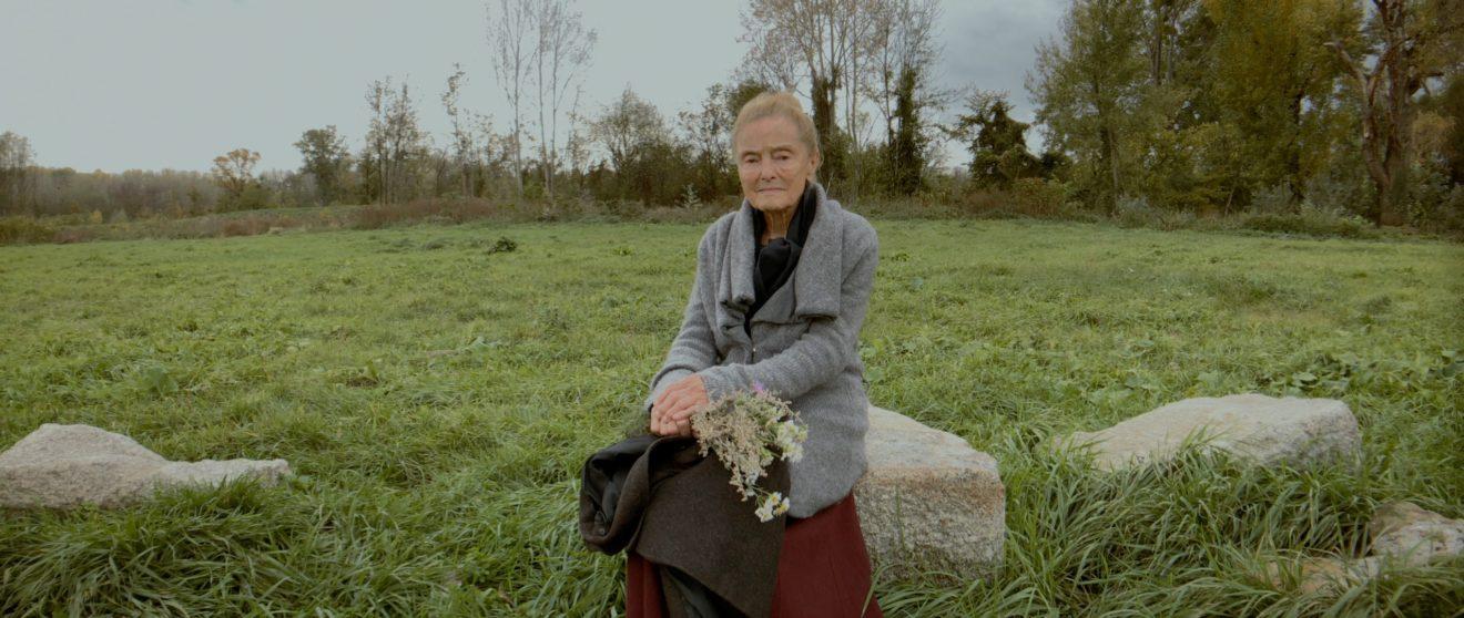 Die Großmutter 02
