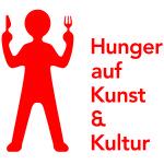 Hakuk Logo rot jpeg