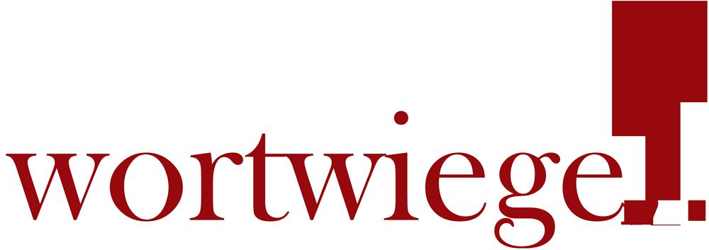 Logo-wortwiege-1000