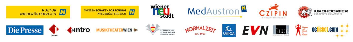 Logos wortwiege Partner 2021-