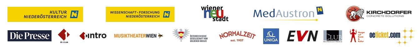 Logos-wortwiege-Partner-BC21