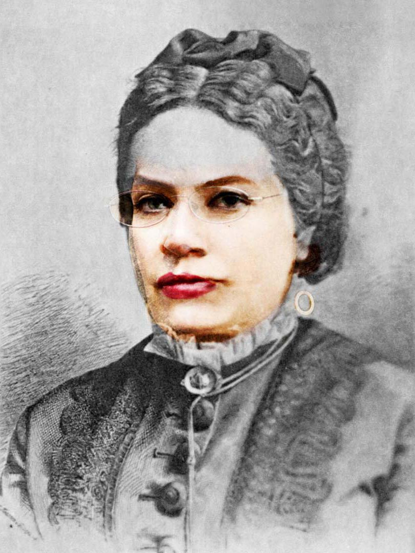 Sujet-Anna-Bauer-Eschenbach-hoch34-web