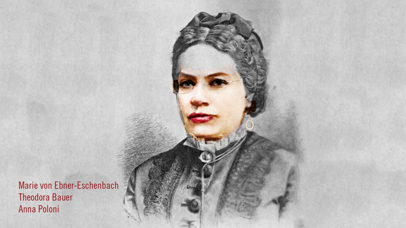 Sujet-Anna-Bauer-Eschenbach