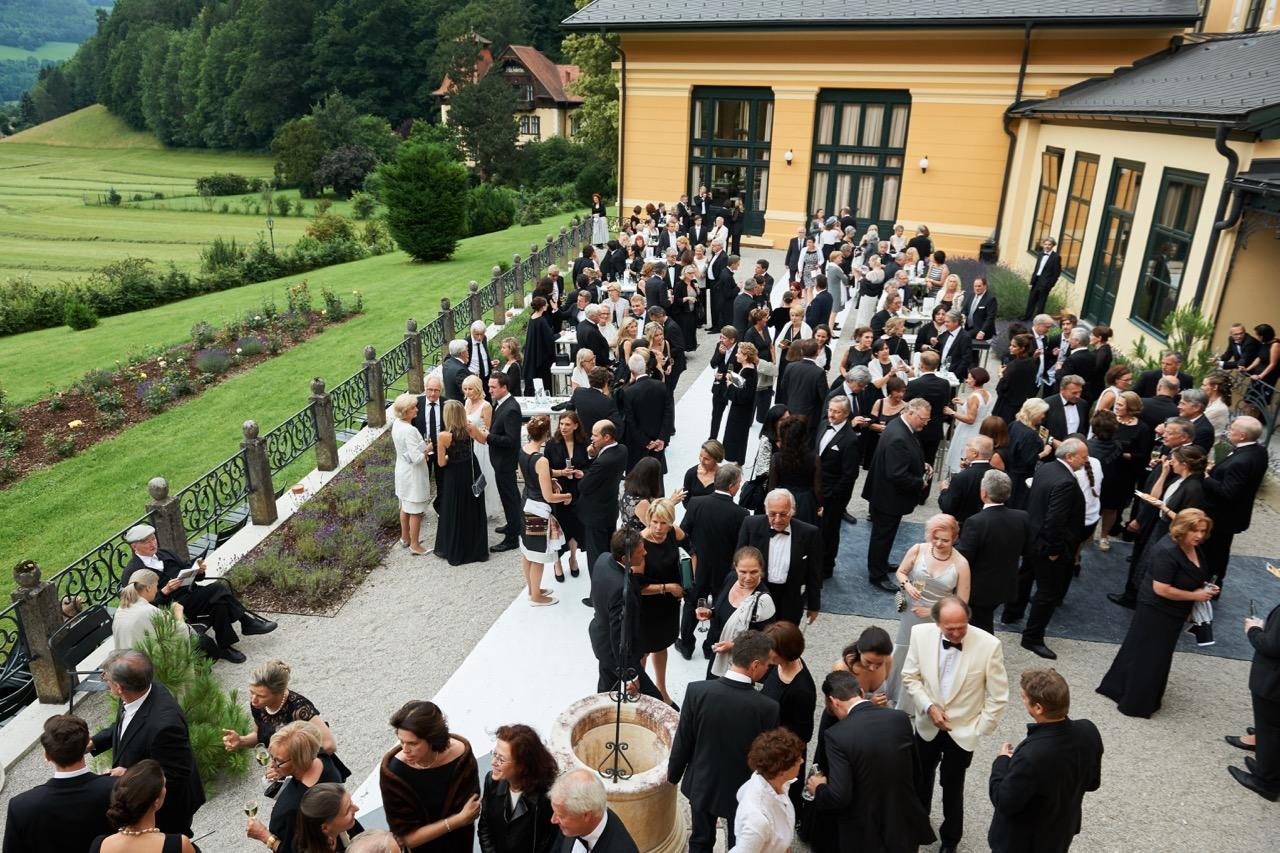 Thalhof-Eröffnung-Sommerball-(c)-Meinrad-Hofer