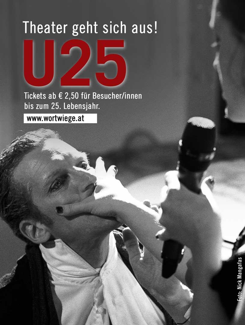 U25_sujet