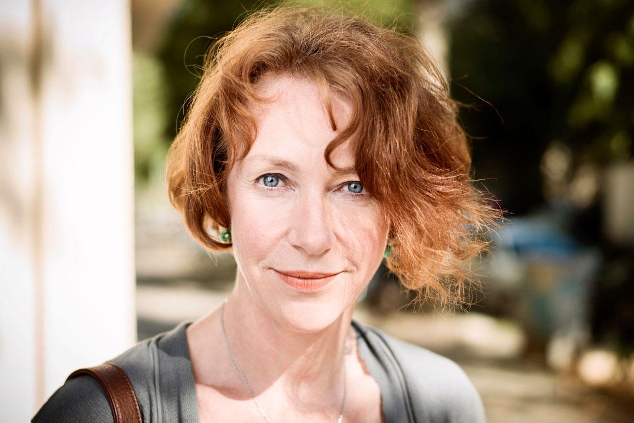 Ulrike-Guerot-(c)-Dominik-Butzman-web