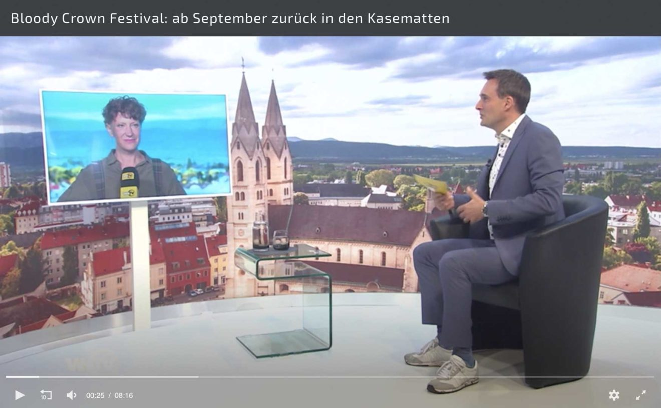 WNTV-Talk-Krassnigg