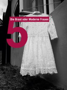 sujet_die_braut