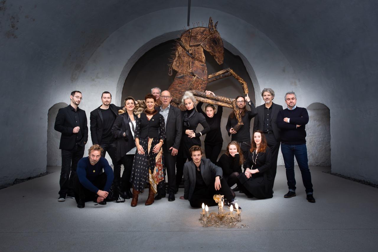 wortwiege-Ensemble-(c)-Helmut-Rasinger
